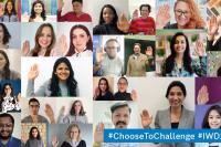 ChoosetoChallenge-Collage_LinkedIN